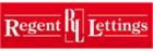 Regent Lettings Ltd