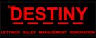 Destiny Estate Agents
