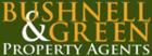 Bushnell & Green logo