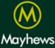 Mayhew Estates