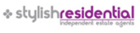 Stylish Residential Ltd logo