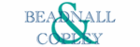 Beadnall & Copley logo