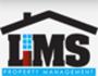 LMS Property Management Services