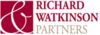 Richard Watkinson & Partners logo