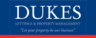 Dukes Residential Lettings and Property Management