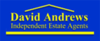 David Andrews Homes Ltd logo