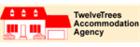 Twelvetrees Accommodation Limited
