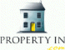 Property In.com logo