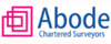 Abode Chartered Surveyors logo