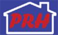 PRH Estate Agents