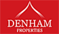 Marketed by Denham Properties