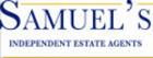 Samuel's Independent