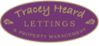 Tracey Heard Lettings