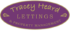 Tracey Heard Lettings logo