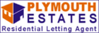 Plymouth Estates Lettings Agents