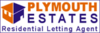 Marketed by Plymouth Estates Lettings Agents