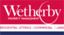 Wetherby Property Management