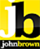 John Brown and Co logo