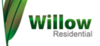 Willow Residential logo
