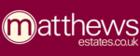 Matthews Estates.com