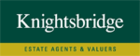 Knightsbridge Estate Agents