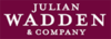 Julian Wadden & Co logo