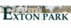 Exton Estate logo