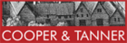 Cooper and Tanner LLP logo