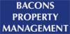 Bacons Property Management logo