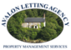 Avalon Lettings Agency logo