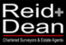 Marketed by Reid & Dean