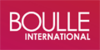 Marketed by Boulle International