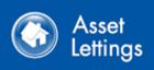 Asset Lettings Ltd