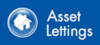 Marketed by Asset Lettings Ltd