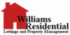 Marketed by Williams Residential