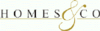 Homes and Co logo