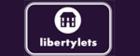 Libertylets