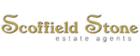 Scoffield Stone Ltd