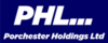 PHL Lettings logo