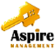Aspire Management