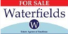 Marketed by Waterfields Property