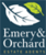 Marketed by Emery & Orchard