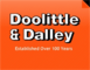 Doolittle & Dalley logo