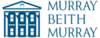 Murray Beith Murray logo