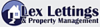 Lex Lettings logo