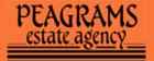 Peagrams Estate Agency