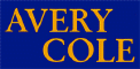 Avery Cole logo