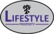 Lifestyle Property