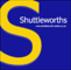 Shuttleworths logo