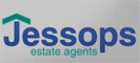 Jessops Estate Agents logo